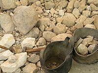200px-Stonemasoning