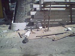 250px-פינה_מעוגלת