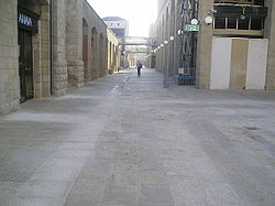 250px-JerusalemGardens5