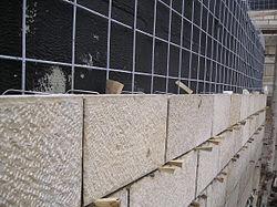 250px-JerusalemgardesMamila2