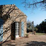 P03_E_MT01בית בחיפוי כמו בית כפרי באירופה
