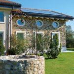 P71_A_MC05בית בחיפוי כמו בית כפרי באירופה