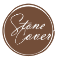 cover-stone-trans