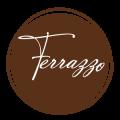cover-terrazzo-trans
