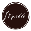 cover_marble_web_new